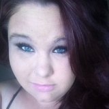 Jill from Camrose | Woman | 25 years old | Capricorn