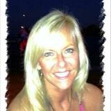 Alisha from Brandon | Woman | 52 years old | Aries