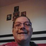 Katnics from Shrewsbury | Woman | 38 years old | Sagittarius