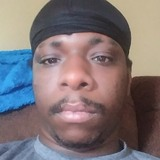 Derrick from Fort Wayne | Man | 26 years old | Virgo