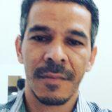 Alex looking someone in Estado de Mato Grosso do Sul, Brazil #8