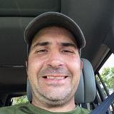 Mattyusrt from Bronson | Man | 50 years old | Cancer