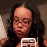 Nique from McDonough   Woman   33 years old   Pisces