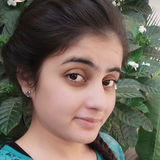 Khusbu from Hisar | Woman | 26 years old | Virgo