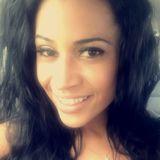 Brasilian from Deerfield Beach | Woman | 35 years old | Pisces