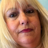 Nancy from North Providence | Woman | 60 years old | Libra