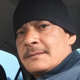 Antonio from Berlin   Man   51 years old   Cancer