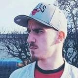 Tayfun from Furth | Man | 25 years old | Aries