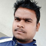 Yogesh from Mahad | Man | 24 years old | Virgo