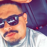 Jimmy from Fontana | Man | 32 years old | Libra