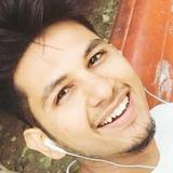 Rajkumar96Uq from Nellore | Man | 25 years old | Taurus