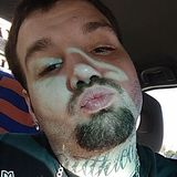 Kyng from Winchester | Man | 36 years old | Aquarius