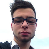Lrem from Angers | Man | 23 years old | Cancer