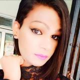 Megha from Delhi Paharganj | Woman | 28 years old | Gemini