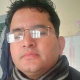 Monty from Patiala | Man | 35 years old | Sagittarius