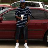 Dmaye from Beverly | Man | 37 years old | Sagittarius
