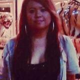 Piya from Clarkston | Woman | 47 years old | Aquarius