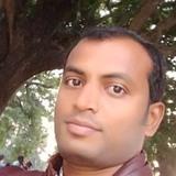 Lilu from Polasara | Man | 34 years old | Taurus
