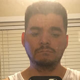 Latino from Tracy | Man | 36 years old | Virgo
