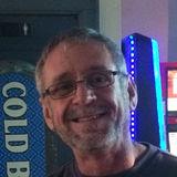 Jimbob from Columbus | Man | 61 years old | Sagittarius