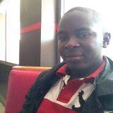 Zackdolllar from Doha | Man | 32 years old | Scorpio