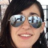 Alegría from Valencia | Woman | 32 years old | Virgo