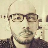 Edwardtan from Ciputat | Man | 42 years old | Aries