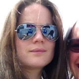 Sarah from Marlow | Woman | 34 years old | Taurus
