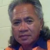 Huddlz from Auckland | Man | 66 years old | Pisces