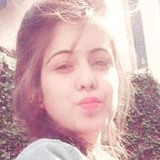 Raja from Poona | Woman | 24 years old | Aries