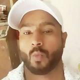 Yesh from Gurgaon | Man | 27 years old | Aries
