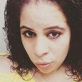 Cheva from DeBary   Woman   37 years old   Pisces