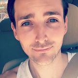 Tim from Peoria | Man | 30 years old | Gemini