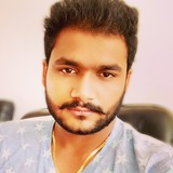 Arpit from Maksi | Man | 25 years old | Aries