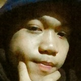 Yoel from Surabaya | Man | 18 years old | Capricorn