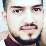 Lutfurahman from Riyadh | Man | 26 years old | Capricorn