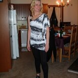 Dixie from Wilkes-Barre | Woman | 45 years old | Scorpio