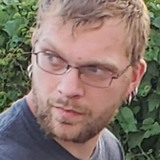 Nickzoellner
