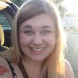 Al from Pontiac | Woman | 27 years old | Virgo