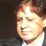 Naresh from Auckland | Man | 60 years old | Leo