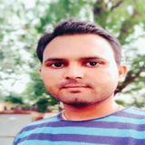 Anku from Ganganagar | Man | 28 years old | Libra