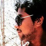 Muthukkumar from Pudukkottai   Man   27 years old   Pisces