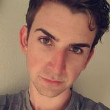 Nick from Milton | Man | 22 years old | Gemini