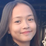 Georgy from Makassar   Woman   27 years old   Aquarius