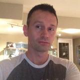 Rafi from Maple Ridge | Man | 42 years old | Virgo