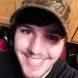 Sirchancealot from Lacona | Man | 22 years old | Gemini
