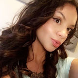 Demilovesyou from Greeley | Woman | 24 years old | Pisces