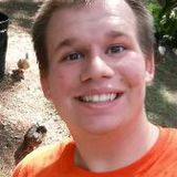 Drew from Bevier | Man | 25 years old | Aquarius