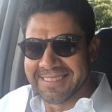 Gabrielcorteld from Rancho Cordova | Man | 48 years old | Gemini