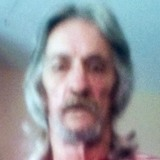 Harddick from Boonville | Man | 63 years old | Capricorn